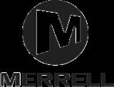 Merrell Barefoot