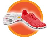 Schuhkreis-CVT