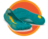 Schuhkreis VI-B