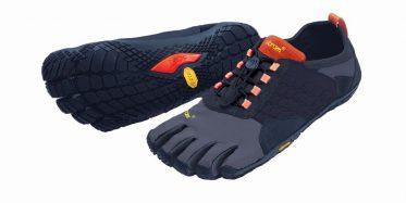 Vibram Fivefingers Trek Ascent (Nachtblau)