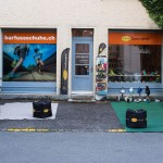barfussschuhe.ch Shop