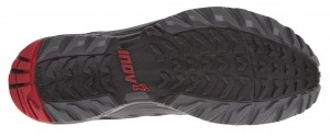 inov8 Race Ultra 290GTX M Blk Gry Chi Sohle