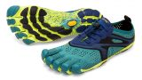 18M7001 - Vibram FiveFingers - V-Run - north sea navy