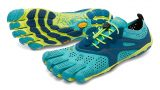 18W7001 - Vibram FiveFingers - V-Run - north sea navy