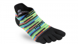 Fünf Fingersocken Injinji Run lightweight noshow 201110 SPF