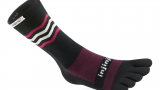 Fingersocken Injinji Run light weight crew 201170 CRY