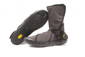 Barfussschuhe Vibram Furoshiki Boots mid cut boot winter