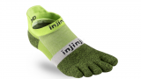 Toesocks Injinji Run-light weight crew 201170 TRP