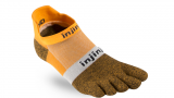 Zehensocken Injinji Run lightweight noshow 201110 TNG