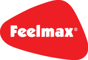 feelmax-barfussschuhe-logo