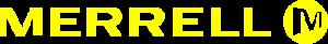 Merell Barefoot Logo