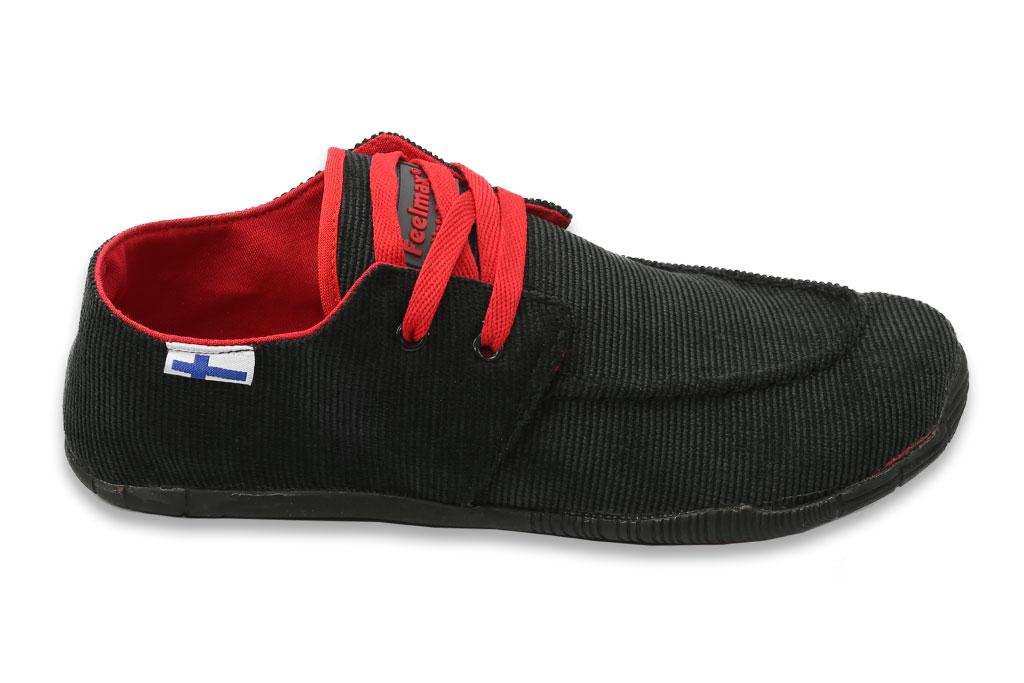 außergewöhnliche Auswahl an Stilen und Farben Kaufen speziell für Schuh Feelmax | Vibram FiveFingers | Barfussschuhe Shop in Winterthur