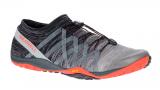 Merrell Shoes - Trail Glove 4 Knit - vapor