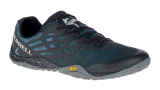Merrell Shoes - Trail Glove 4 Knit - vapor