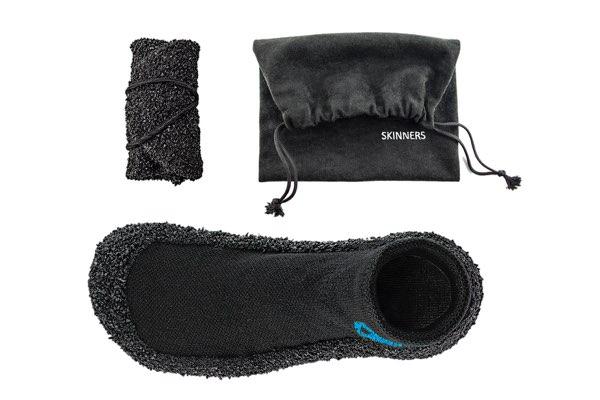 Skinners - Socken oder Schuhe zum kaufen in Winterthur