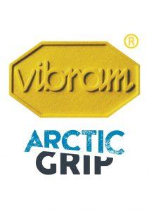 Arctic Grip - Barfussschuhe.ch