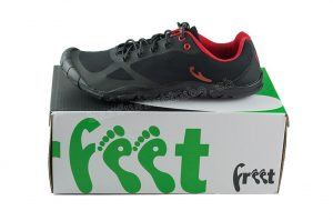 Freet - Connect 2