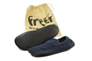 Freet - Talus 2 - blau