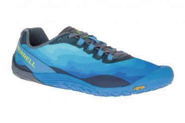 Merrell - Vapor Glove 4 - Herrenmodell - mediterranian blue
