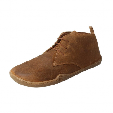 blifestyle classicsSTYLE Bio velours wax brown BLW2010F9-1