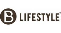 BLifestyle Logo