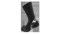 Taping Socks