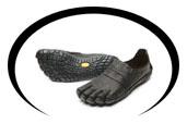 CVT Leather