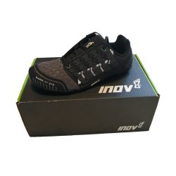 Inov Bare xf210 black-grey-white 5054167519153