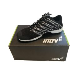 Inov F-Lite 240 black-white 5054167088161