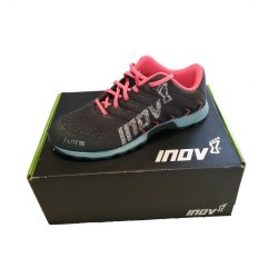 Inov F-Lite 195 grey-light-blue 5054167206169