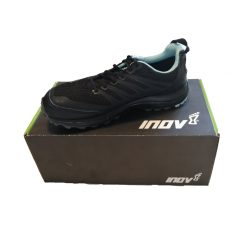 Inov Race Ultra 290GTX black-grey-blue 5054167360168